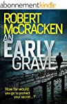An Early Grave (English Edition)