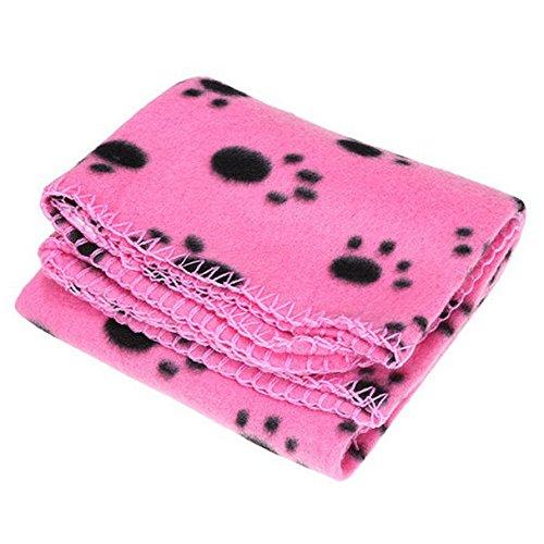 sodialr-60-70cm-caliente-suave-lindo-acogedor-warm-blanket-mat-impresiones-de-la-pata-del-animal-dom