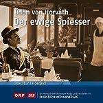 Der ewige Spiesser | Ödön von Horváth