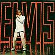 Elvis - NBC TV Special