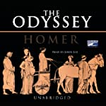 The Odyssey | Homer