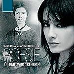 Poesie | Emily Dickinson