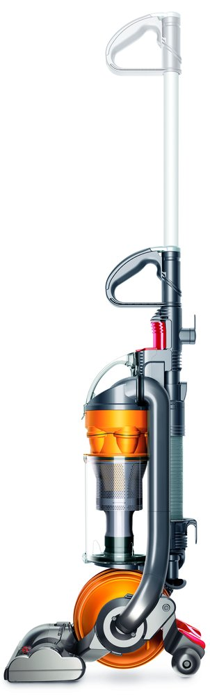best vacuum cleaners for small apartments and studios. the best ...