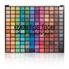 e.l.f. 144 Piece Eyeshadow Palette