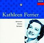 Brahms: F�nf Lieder op.94 - 4. Sapphi...