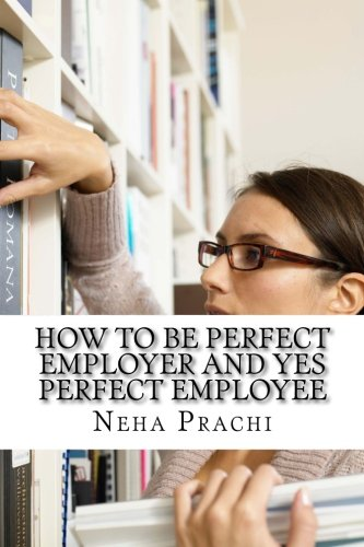 how-to-be-perfect-employer-and-yes-perfect-employee-the-best-partners-of-your-company-are-romantical
