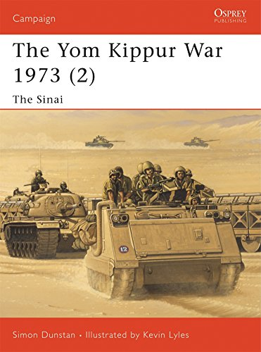 the six day war and yom Friday, october 3rd and saturday, october 4, 2014, are yom kippur the name means day of atonement it is a day set aside to atone for the sins of the past year on.