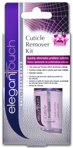 elegant-touch-nail-treatments-cuticle-remover-kit