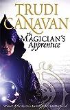 The Magician's Apprentice (Black Magician Trilogy)
