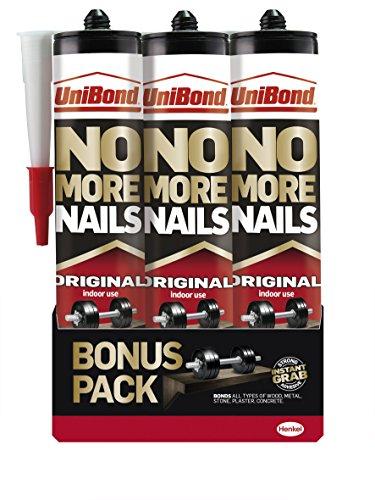 unibond-1969154-no-more-nails-no-mas-clavos-cartucho-de-365-g-3-unidades
