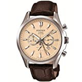 Casio EFB-504L-7AVEF Edifice Men's Chronograph