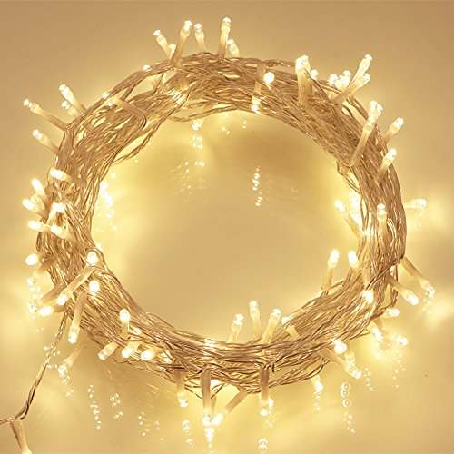 100-leds-10m-outdoor-battery-fairy-string-lights-warm-white-for-christmas-tree-festive-birthday-part