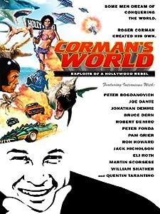 Cormans World