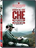 Che: Part 1, The Argentine (Version française)