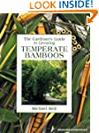 The Gardener's Guide to Growing Tempe...