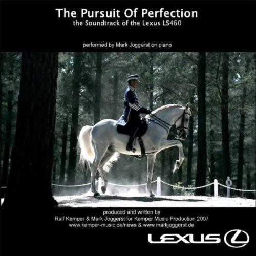 lexus-the-pursuit-of-perfection