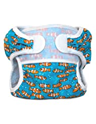 Bummis Swimmi Cloth Diapers Medium