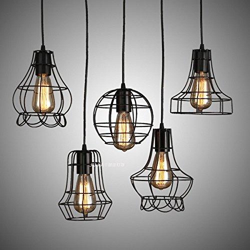 wymbs-luce-del-pendente-decorazione-mobili-creativo-lampadario-in-ferro-piccola-gabbia-a-models