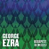 Budapest (Blondee & hagen Remix)