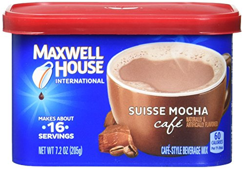 maxwell-house-international-coffee-suisse-mocha-cafe-72-ounce-cans-pack-of-4
