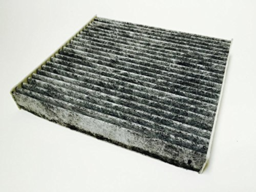 EXCEL C35667[C] Premium Carbonized Cabin Air Filter