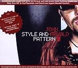 echange, troc John Arnold - Style And Pattern