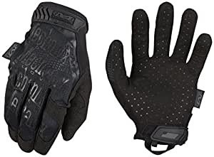 Mechanix Wear Tactical Original Vent Covert