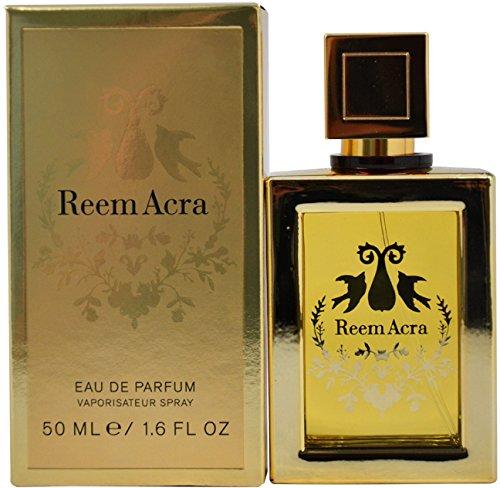 women-reem-acra-reem-acra-edp-spray-women-reem-acra-reem-acra-edp-spraylaunched-by-the-design-house-