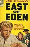 East of Eden (Viking books-no.V.S.503)