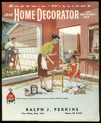 sherwin-williams-1958-home-decorator-how-to-paint-book