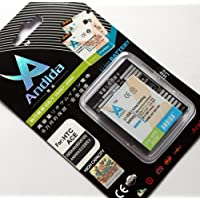 1800 MAh Extended Slim Design Battery For HTC ACE HTC Desire HD HTC Inspire 4G HTC Surround BD26100