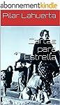 Cartas para Estrella (Spanish Edition)