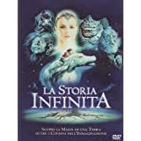 La Storia Infinitadi Noah Hathaway