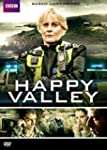 Happy Valley (Bilingual)