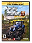 Farming Simulator 15 Gold Edition [Do...