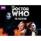 Doctor Who (Classic) The Visitation