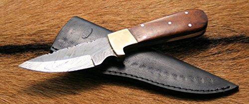 r3-4-nr11-magic-knife-new-collection-full-tang-damast-jagdmesser-messer-gurtelmesser