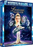 echange, troc L'Histoire sans fin [Blu-ray]