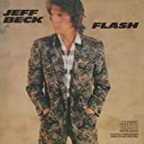 Flash by BECK,JEFF (2008)