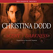 Scent of Darkness | Christina Dodd