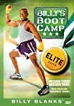 Billy's Boot Camp Elite: Mission Thre...
