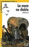 echange, troc George Sand - La mare au diable (1CD audio MP3)