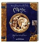 Das geheime Handbuch der Magie: Merli...