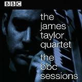 echange, troc The James Taylor Quartet - The BBC Sessions