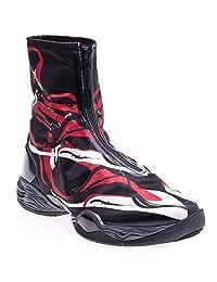 Nike - Air Jordan XX8
