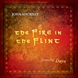 John Adorney Fire in the Flint