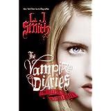 Nightfall (Vampire Diaries: The Return)by L. J. Smith