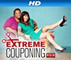 Extreme Couponing [HD]: Julie & Faatima [HD]