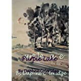 Purple Lakeby Daphne Coleridge