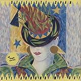 All Around My Hat - Steeleye Span 7